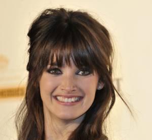 Charlotte Le Bon, du petit au grand ecran : l'evolution capillaire de la brune dejantee