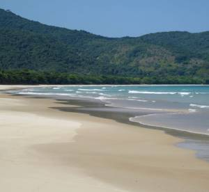 Top 10 des plus belles plages du monde en 2013