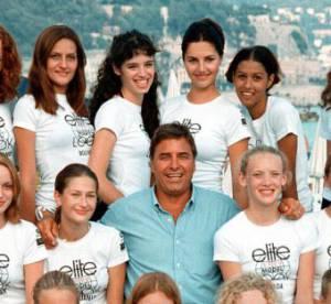 Deces de John Casablancas, fondateur de l'agence Elite
