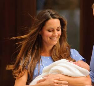 Kate Middleton : le secret de ses magnifiques cheveux