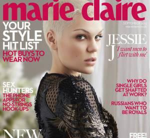 Jessie J : The Voice ou sa musique, la bombe platine a choisi