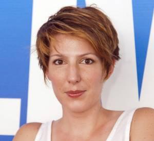 Natacha Polony : la journaliste d'Europe 1 accouche de son 3eme enfant