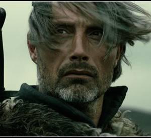 Mads Mikkelsen : l'acteur atypique se devoile dans ''Michael Kohlhaas''