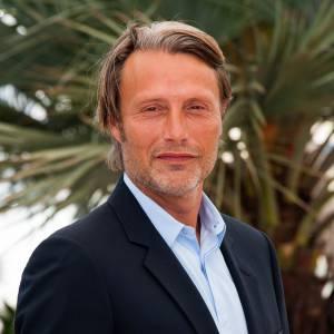 Mads Mikkelsen, un acteur au physique atypique.
