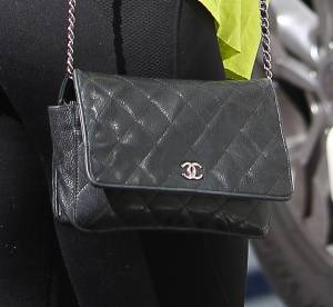 Un sac Louis Vuitton ou Hermès permet d'obtenir rapidement un prêt