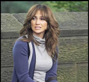 Jennifer Lopez : un fou squatte sa villa pendant 6 jours !