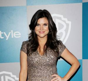 FBI Duo tres special : Tiffani Thiessen, ses looks les plus sexy