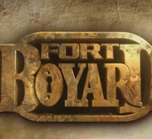Karine Ferri prise de panique pendant le tournage de Ford Boyard...
