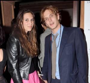 Tatiana Santo Domingo et Andrea Casiraghi : vive les mariés !