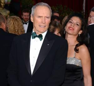 Clint Eastwood : echange d'ex femmes