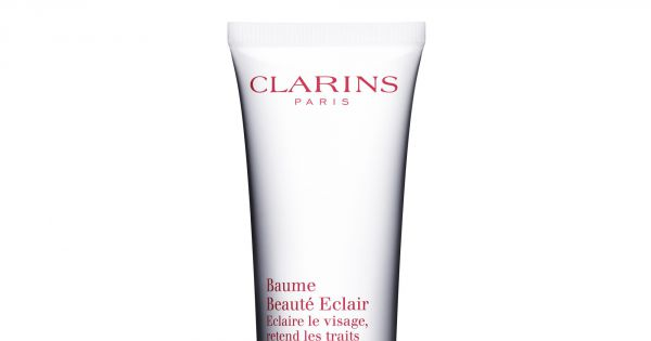 baume beaut eclair clarins prix 37 10 euros. Black Bedroom Furniture Sets. Home Design Ideas