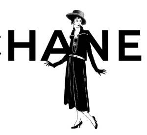 """""""Coco"""" et """"Mademoiselle"""", les nouvelles vidéos Inside Chanel"""