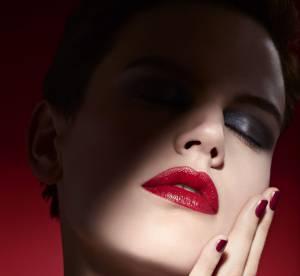 Guerlain, Chanel, Dior : nos rouges à lèvres must have de l'automne