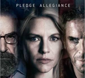 Homeland, Scandal, Hannibal : les séries à voir sur Canal Plus Series