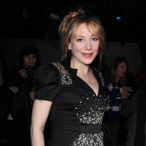 Julie Depardieu maman deux fois en moins de 15 mois !