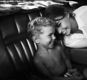 Arizona Muse : l'egerie Estee Lauder se devoile pour Modern Muse