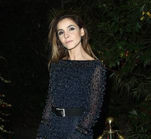 Clotilde Courau, Katy Perry, Ciara... les stars VIP de Mademoiselle C