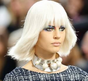 Chanel Printemps-Eté 2014 : 10 pièces que l'on a adorées