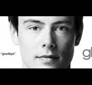 Glee saison 5 : la serie dit adieu a Cory Monteith avec ''The Quarterback''