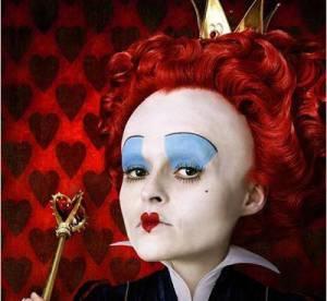 Helena Bonham Carter : ses meilleures transformations au cinema