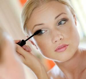 Focus sur les yeux : comment les maquiller cet automne ?