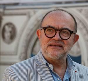 Prix Edgard Hamon pour le bijou fantaisie : avis aux nouveaux talents !