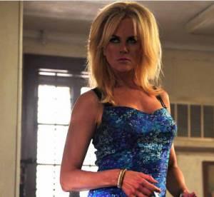 Paperboy avec Zac Efron et Nicole Kidman : 10 pin-up au cinema