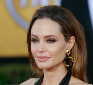 Angelina Jolie, Kirsten Dunst : leurs secrets pour une peau canon