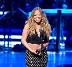 Mariah Carey, Tara Reid, Kesha : les flops de la semaine