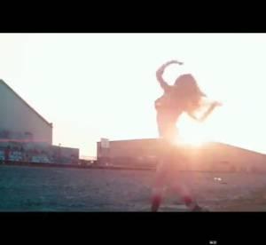David LaChapelle x Happy Socks : la vidéo provoc'