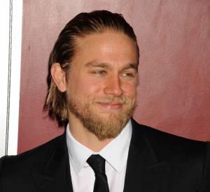 Initialement, c'est Charlie Hunnam qui devait camper le rôle de Christian Grey.