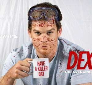 Dexter, l'épisode final sur Canal + : 8 moments forts de la série culte