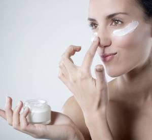 L'eau de javel : des effets bénéfiques sur la peau ? Attention danger...