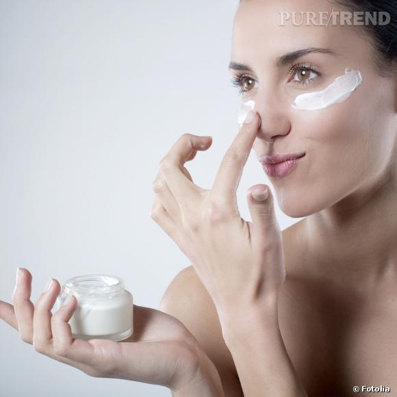 L 39 eau de javel des effets b n fiques sur la peau - Eau de javel danger ...