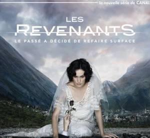 Les Revenants : la série française consacrée aux International Emmy Awards