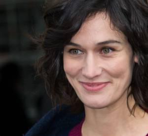 """Dans """"Les Revenants"""", Clotilde Hesme joue Adèle."""