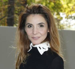 """Clotilde Courau """"blessée"""" et """"meurtrie"""" : les précisions de Paris Match"""