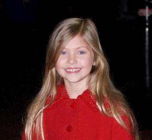 Taylor Momsen : la régression mode d'une ex poupée