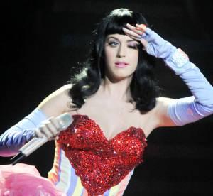Katy Perry : la reine de Twitter devient ambassadrice de bonne volonté Unicef