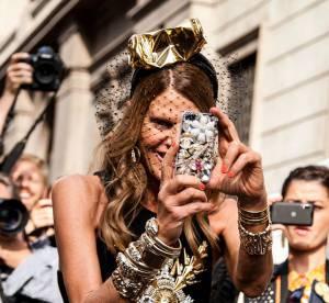 Style Eyes, le Shazam de la mode : ça marche vraiment ?