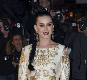 Katy Perry, Flora Coquerel... Le pire et meilleur fashion des NRJ Music Awards