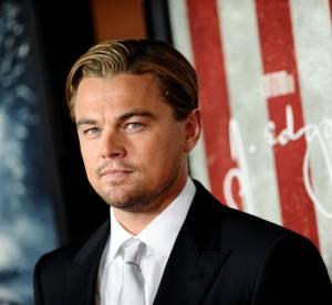 Leonardo DiCaprio, de Titanic à Wall Street en 13 chiffres