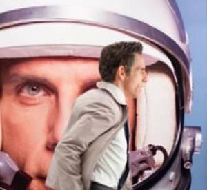 """""""La vie rêvée de Walter Mitty"""", l'un des meilleurs films de l'année."""