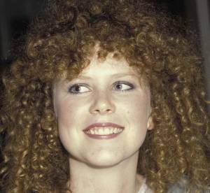 Nicole Kidman : l'étrange transformation de son visage de 1983 à 2013