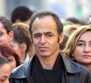 JJ Goldman, Omar Sy : toujours les mêmes personnalités préférées des Français