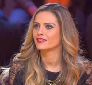 """Dans l'émission """"Happy Hour"""", Thierry Ardisson a posé une question plutôt osée à Clara Morgane (à partir de la 5ème minute)."""