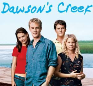 Le retour de Dawson avec Katie Holmes ? 8 bonnes raisons d'être hystérique