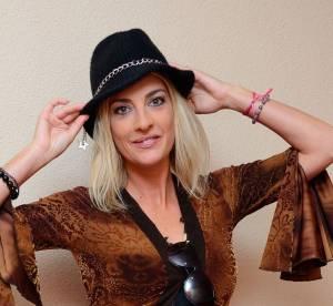 Eve Angeli rêve d'un duo avec Stromae