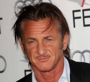 Sean Penn, éternel beau gosse : 53 ans et toujours aussi sexy