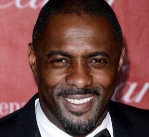 Idris Elba : un tweet coquin et la toile s'affole